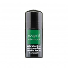 Incognito Anti-Mosquito Roll-on 50ml