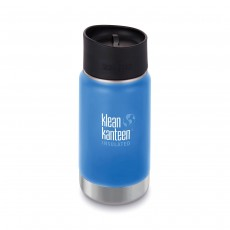 Klean Kanteen 12oz Wide - PS