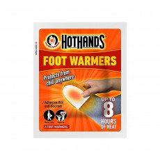 HotHands - Foot Warmer, Single