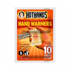 HotHands - Hand Warmer, Single
