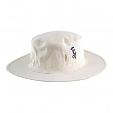 Kookaburra Sun hat - Neutral