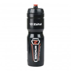 Zefal Magnum bottle - Black