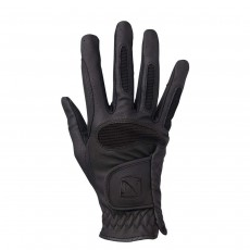 Noble Outfitters Ready To Ride Glove, Size 6