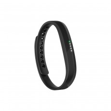 Fitbit Flex 2 Fitness Wristband - Black