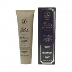 Taylor of Old Bond St Aftershave Balm 75ml