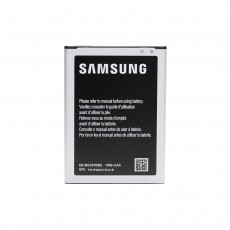 Samsung Galaxy Ace 4 (G357FZ) Battery EB-BG357BBE
