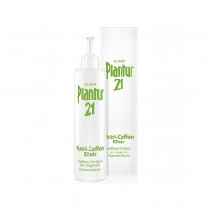 Plantur 21 Nutri-Caffeine Elixir Hair Loss Protection