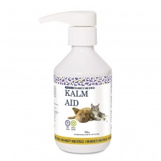 ProDen Kalm Aid for Cats and Dogs