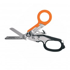 Leatherman Raptor (Orange)1