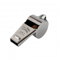 Acme Thunderer Whistle - Large 58.5