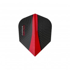 Harrows Retina Red Flights 3 Flights