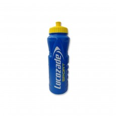 Lucozade Water Drinks Bottle