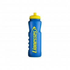 Lucozade Lionesses Water Bottle 1000ml