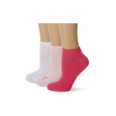 Puma Sneaker Invisible Socks