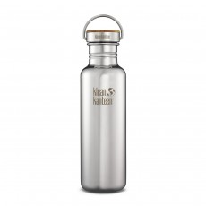 Klean Kanteen Reflect, Brushed