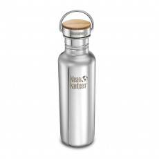 Klean Kanteen Reflect, Mirror