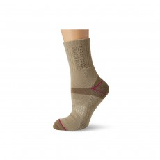 Regatta Women Blister Protection Socks