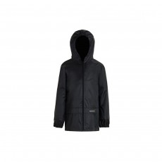 Regatta Kids Stormbreak Jacket