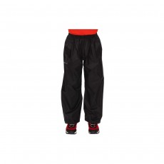 Regatta Kids Stormbreak Overtrousers