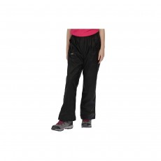 Regatta Pack-It Kids Overtrousers