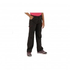 Regatta Kids' Sorcer Zip-Off Trousers