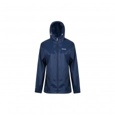 Regatta Women's Pack-It Jacket III