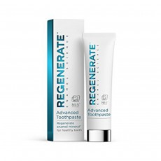 Regenerate Enamel Science Toothpaste