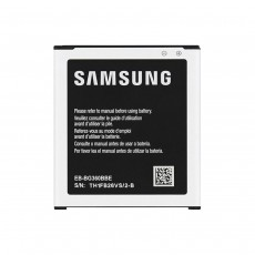 Samsung Galaxy Core Prime Battery EB-BG360BBE