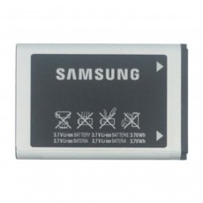 Samsung i320 Genuine Replacement Battery