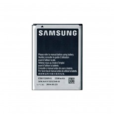 Samsung Galaxy Note N7000 Battery EB615268VU