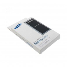 Samsung Galaxy S5 Battery EB-BG900BBE Retail