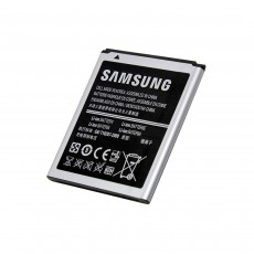 Samsung Galaxy Ace 2 i8160 Battery EB425161LU