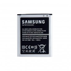 Samsung Galaxy Ace 3 Battery B105BE - 1800mAh