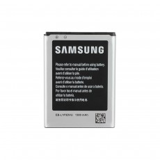 Samsung Galaxy Fame GT-S6810 Genuine Replacement Battery