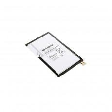 Samsung Galaxy Tab E 8.0 Genuine Replacement Battery T4450E