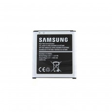 Samsung Galaxy Xcover 3 Battery - BG388BBE