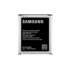 Samsung Genuine Replacement Battery EB-BJ100CBE