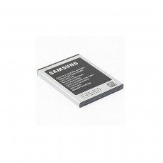 Samsung Genuine Replacement Battery EB-F1A2GBU