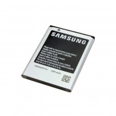 Samsung 1200mAh Battery Model EB454357VU