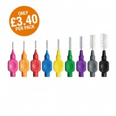 TePe Original Interdental Brushes