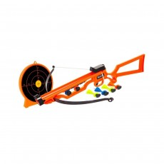 Petron Sureshot Crossbow and Target Combo Pack