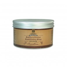 Carr & Day & Martin saddle soap