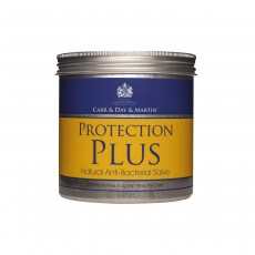 PROTECTION PLUS