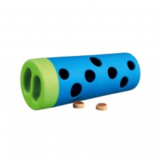 Trixie Dog Activity Snack Roll - 14cm