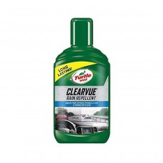 Turtle Wax - Clearvue Rain Repellent 300ml