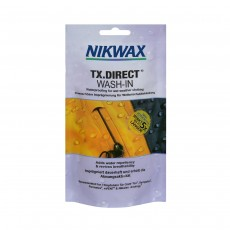 TX Direct 100ml