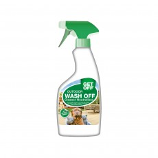 Get off Dog and Cat Repellent Spray, 500 m