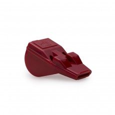 Acme Whistle 'Tornado' T2000 - Red