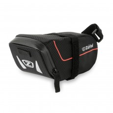Zefal Z-Light Saddle Bag - Medium