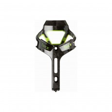 TACX CIRO BOTTLE CAGE